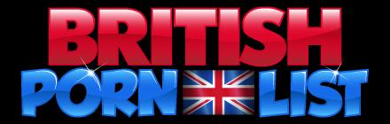 British Porn List